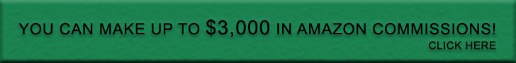 az banner green